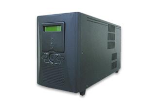 UPS-LiB240N(無停電電源装置)